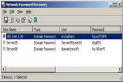 NetworkPasswordRecovery(64-bit)1.40
