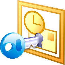 MailPasswordRecoveryKey8.0build2514