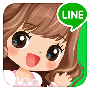 LINEPlay4.5.2.0