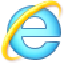 ie9 for xp 32位